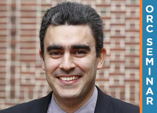 Omar Besbes