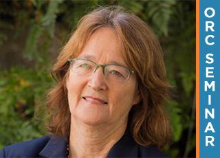 Margaret Brandeau