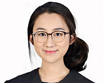 Qinyi Chen