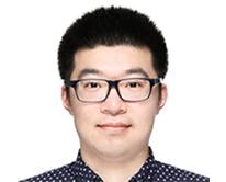 Wenyu Chen