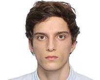 Matt Emschwiller