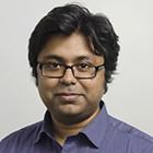 Rahul Mazumder