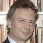 John Tsitsiklis