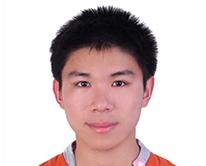 Qingxuan Jiang
