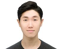 Adam Cheol Woo Kim