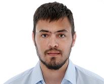 Theodoros Koukouvinos