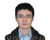 Haihao Lu