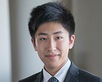 Michael Lingzhi Li