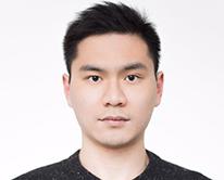 Jason Cheuk Nam Liang