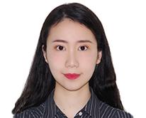 Xinming Liu