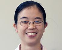 Jessamyn Liu