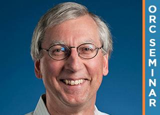 Bill Lovejoy