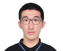 Xiang Meng