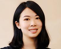 Liangyuan Na