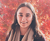 Rebecca Reubenstein