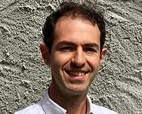 Baptiste Rossi