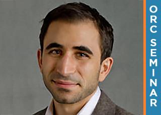 Dan Russo