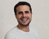 Mohammed Ali Aouad