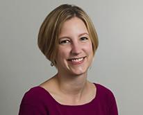 Lauren Berk