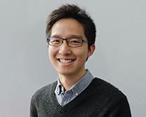 Chong Yang Goh