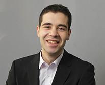 Eli Gutin