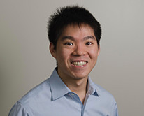 Jerry Kung