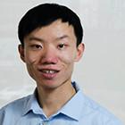 Peng Shi