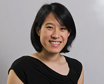 Julia Yan