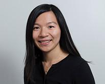 Ying Zhuo
