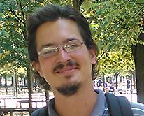 Jean-Baptiste Seby