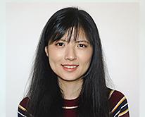 Yuan Shi