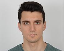 Stanislav Slavov