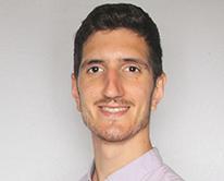 Ioannis Spantidakis