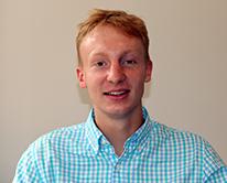 Andrew Vanden Berg