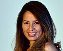 Kimberly Villalobos Carballo
