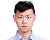 Haoyue Wang