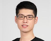 Zikai Xiong