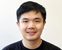 Evan Yao