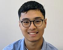 Matthew Yuan