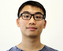 Andrew Zheng