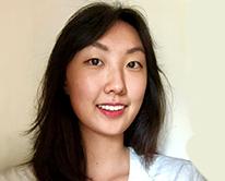 Cynthia Zeng