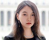Jiayu Zhao