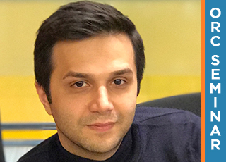 Mohammad Fazel Zirandi