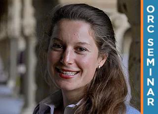 Joann de Zegher